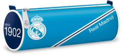 Ars Una Real Madrid hengeres tolltartó - nagy 2015 (93987073)
