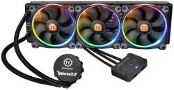 Thermaltake Water 3.0 Riing RGB 360mm (CL-W108-PL12SW-A)