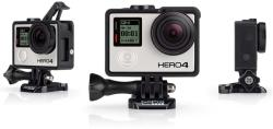 GoPro HERO4 The Frame (ANDFR-302)