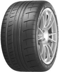 Dunlop SP SPORT MAXX Race XL 325/30 R21 108Y