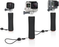 GoPro The Handler (AFHGM-001)