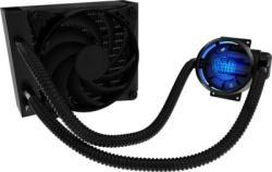 Cooler Master MasterLiquid Pro 120 MLY-D12X-A20MB-R1