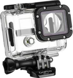GoPro Skeleton Housing (AHDKH-301)