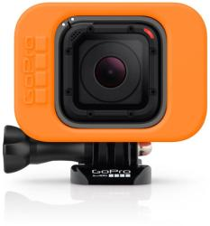 GoPro HERO4 Floaty (ARFLT-001)