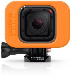 GoPro HERO4 Floaty (ARFLT-001)