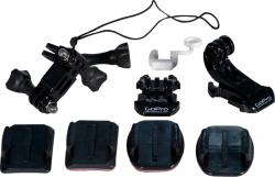 GoPro Grab Bag (AGBAG-001)