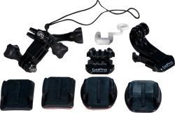 GoPro Grab Bag (AGBAG-001)