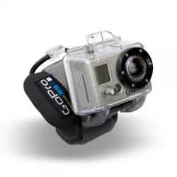 GoPro Original Wrist Housing (AHDWH-001)