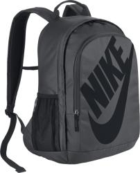 Nike Sportswear Hayward Futura 2.0 Backpack(BA5217-021)