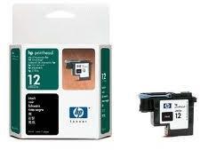 HP C5023A