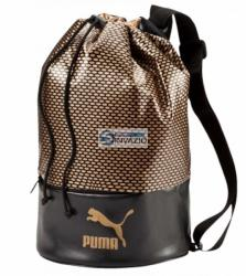 PUMA Hátizsák Puma Archive Bucket Bag Gold 07432901