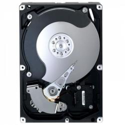 Samsung Spinpoint F3 1TB 32MB 7200rpm SATA2 HD103SJ