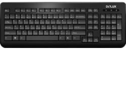 Delux DLM-3110