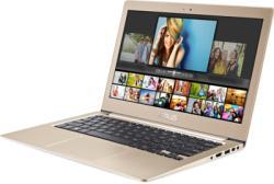 ASUS ZenBook UX303UA-R4355T