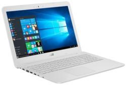 ASUS VivoBook X556UV-XO098T