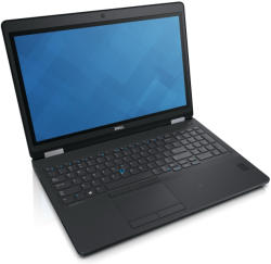 Dell Latitude E5570 E5570-14