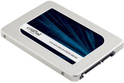 """Crucial MX300 2,5"""" 275GB SATA 3 CT275MX300SSD1"""