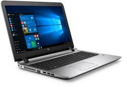 HP ProBook 450 G3 P4P12EA