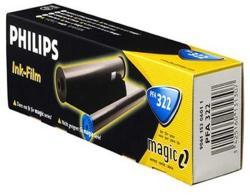 Philips PFA-322