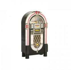 Ricatech Jukebox Retro JB-RR950-RCT