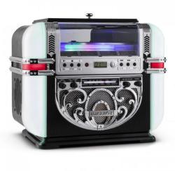 Ricatech Jukebox LED JB-RR700-RCT