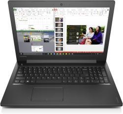 Lenovo IdeaPad 310 80SM00NXBM