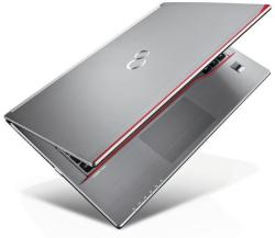 Fujitsu LIFEBOOK E756 E7560M17SBPL