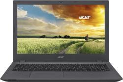 Acer Aspire E5-573G-330E W10 NX.MVMEU.082