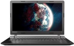 Lenovo IdeaPad 100 80QQ0132RI
