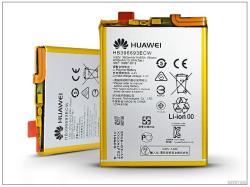 Huawei Li-Polymer 4000 mAh HB396693ECW