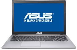 ASUS X550VX-XX016D