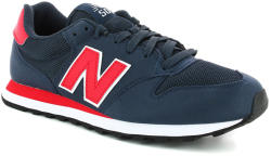 New Balance GM500RN (Man)