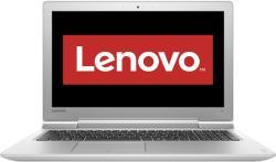 Lenovo IdeaPad 700 80RU00A4RI