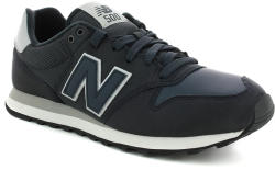 New Balance GM500SN (Man)