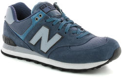 New Balance ML574CUB (Man)