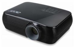 Acer P1386W