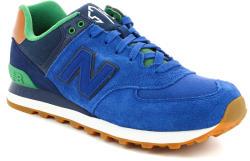 New Balance ML574NEA (Man)