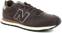 New Balance GM500SB (Man)
