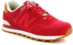 New Balance ML574NEC (Man)