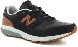 New Balance MVL530RB (Man)
