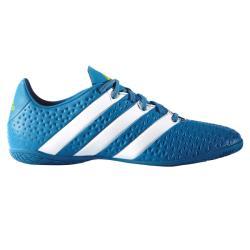 Adidas Ace 16.4 (Man)