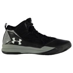 Under Armour Jet Tops (Man)