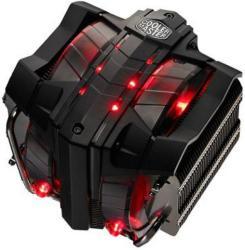 Cooler Master RR-V8VC-16PR-R2