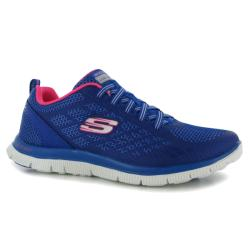 Skechers Flex Appeal Arctic (Women)