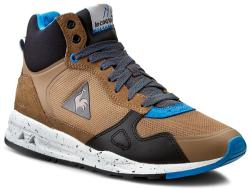 Le Coq Sportif Lcsr Trail Outdoor (Man)
