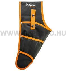 NEO TOOLS 84-331