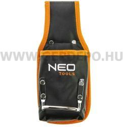 NEO TOOLS 84-332