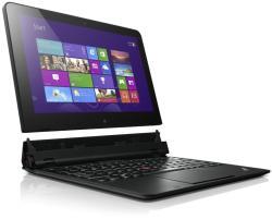 Lenovo ThinkPad Helix 2 20CG006FMS