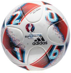 Adidas EURO16 Sala Training AO4859