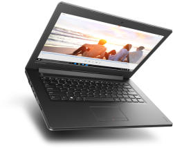 Lenovo IdeaPad 310 80SM00NVBM